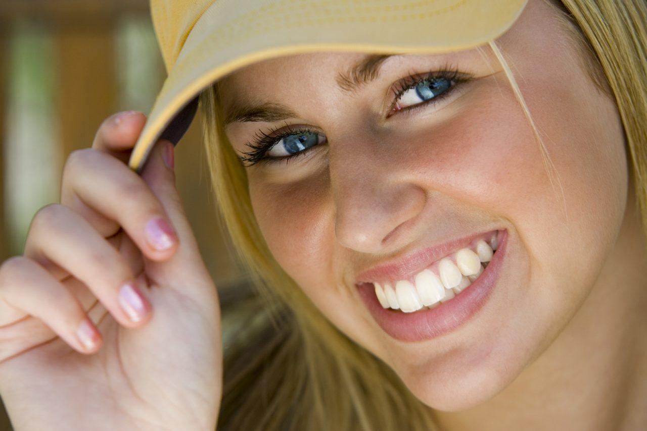 bigstock-Blue-Eyed-And-Beautiful-1241532-1280x854 Wisdom Teeth dentist lake city
