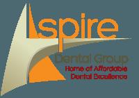 Aspire Dental Group