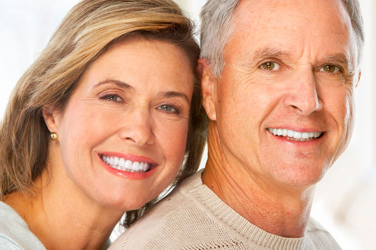 mini-implants New Patient Information dentist lake city